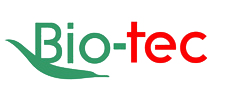 logo_cyfrowe
